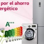 ahorro energético Valencia