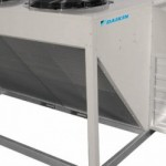 sistemas aire acondicionado Daikin