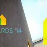 Panasonic PRO Awards