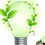 falsos mitos del ahorro energético