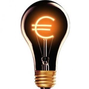 ahorrar-energia-con-elcambio-de-horario