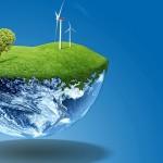 Día mundial de la eficiencia energética / ecologiaverde.com