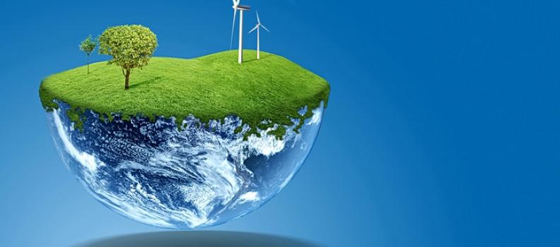 La eficiencia energética celebra su día