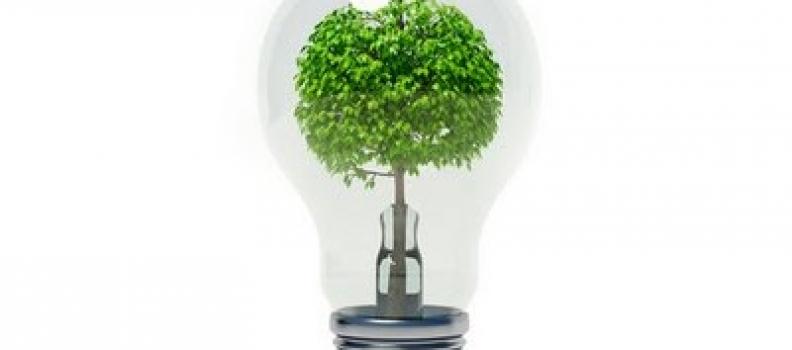 Consejos en el ahorro de luz