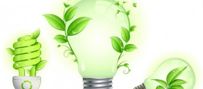 Ahorro energético: falsos mitos