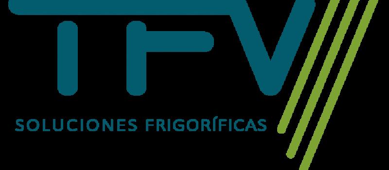 TFV, Empresa de climatización Valencia y refrigeración